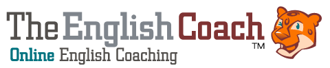 The English Coach ONLINE